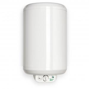 Baymak Aqua Konfor 80 litre Termosifon   Ücretsiz Montaj